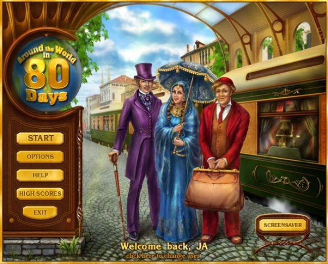 cafe world game free download pc