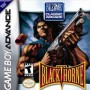 BlackthorneA Boxart