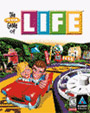 The Game of Life Boxart