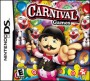 Carnival Games - NDS Boxart