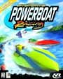 VR Sports Powerboat Racing Pure Power Boxart