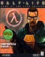 Half-Life Game of the Year Edition Boxart