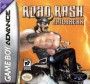 Road Rash: Jail BreakA Boxart