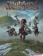 Highland Warriors Boxart