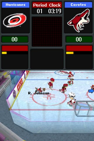 backyard hockey ds rom download 2015 best auto reviews