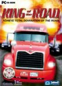 King of the Road Boxart