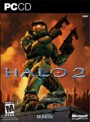Halo 2 for Windows Vista Boxart