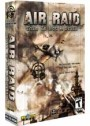 AIR RAID- This Is No Drill! Boxart