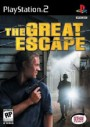 The Great Escape Boxart