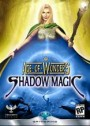 Age of Wonders Shadow Magic Boxart