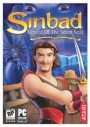 Sinbad: Legend of the Seven Seas Boxart