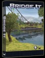 Bridge It Boxart