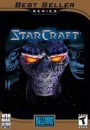 StarCraft Best Seller Series Boxart