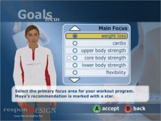 Yourself fitness maya downloader