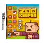 Zoo Keeper - NDS Boxart