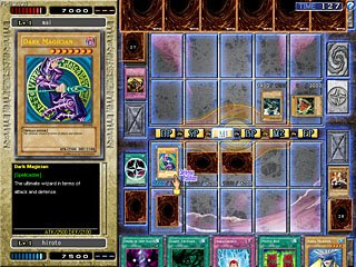 yugioh game download for pc