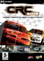 Cross Racing Championship 2005 Boxart