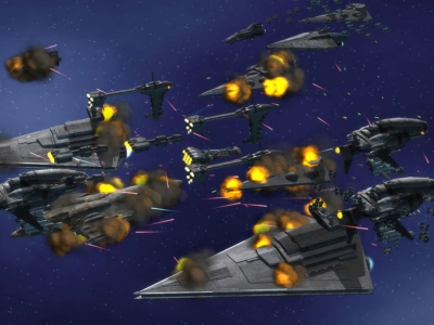 how to download star wars galactic conquest ios