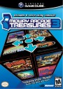 Midway Arcade Treasures 3 - GC Boxart