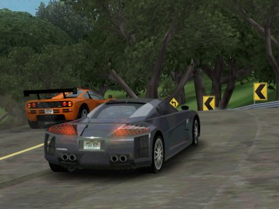 Car Racing Games And Taxi Games