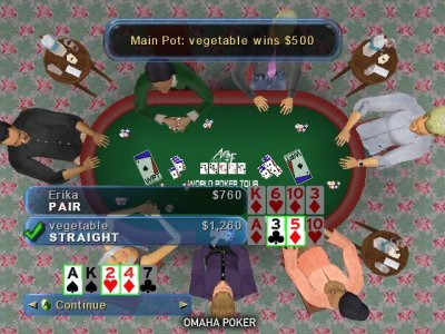 wpt game download