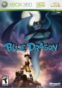 Blue Dragon Boxart