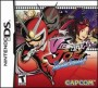 Viewtiful Joe: Double Trouble - NDS Boxart