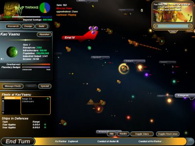 stars game download