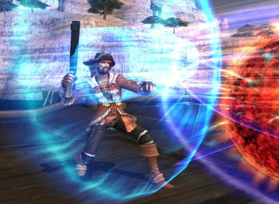 final fantasy xi official web site playonline autos post