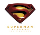 Superman Returns: The Videogame Xbox 360 game