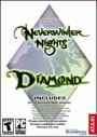 Neverwinter Nights Diamond Boxart