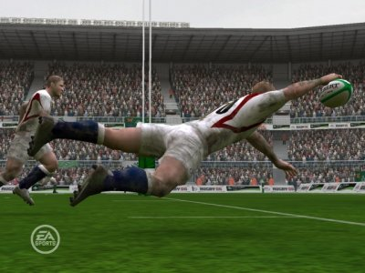 Image result for Rugby is the Best Game.