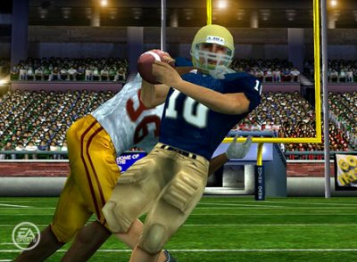 play ncaa football games online collage football spread