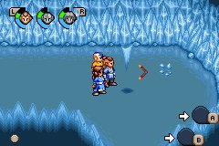Avatar: The Last Airbender - GBA - Review