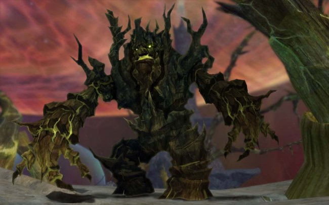 Aion: The Tower of Eternity PC screenshots