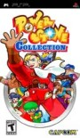 Powerstone Collection Boxart