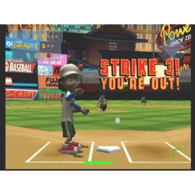 backyard baseball 2007 pc review