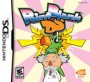 Point Blank DS - NDS Boxart