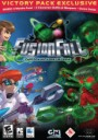 Cartoon Network Universe: FusionFall Boxart