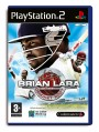 Brian Lara International Cricket 2007 Boxart