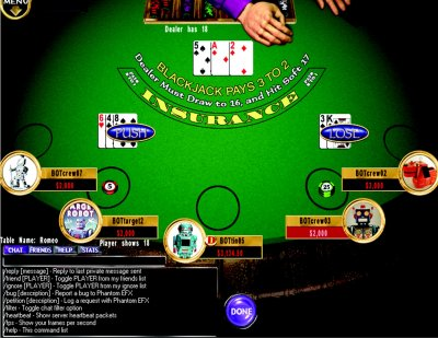 Reel deal casino championship downloads no deposit casino accepting us players
