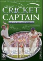 International Cricket Captain Ashes Edition 2006 Boxart
