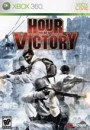 Hour of Victory Boxart