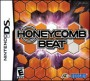 Honeycomb Beat - NDS Boxart