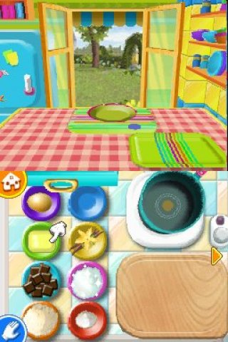 Build A Bear Workshop Ds Game Review
