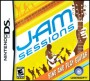 Jam Sessions - NDS Boxart