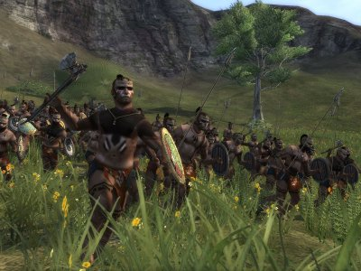 third age total war installation guide