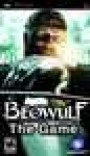 Beowulf The Game Boxart
