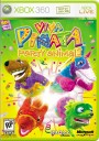 Viva Pinata: Party Animals Boxart
