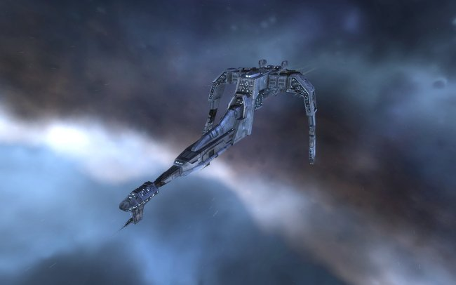 EVE Online: Trinity PC screenshots